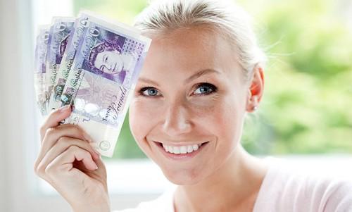 money_£20 note